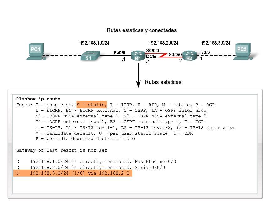 Windows Server 2012 iso herunterladen torrent