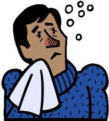Remedios Naturales Para El Resfriado Y La Gripe Niños La